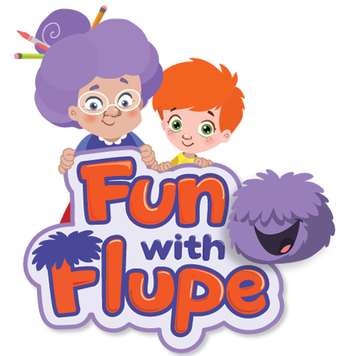 Fun with Flupe‎