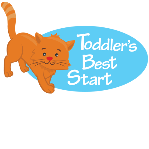 Toddler's Best Start