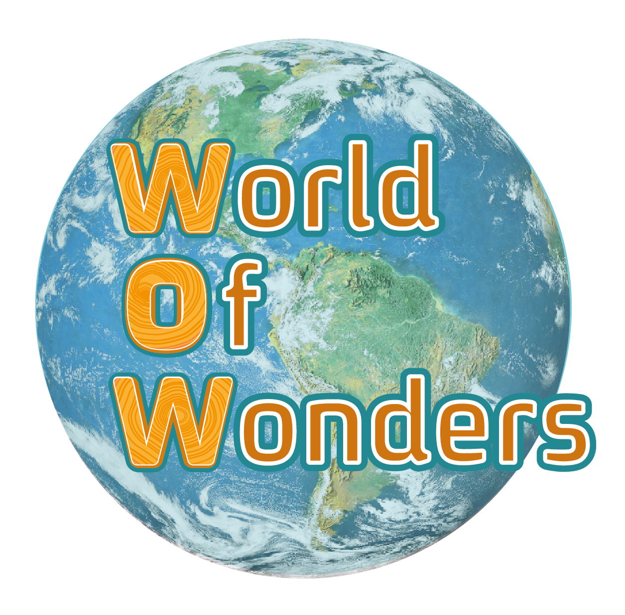 World of Wonders (WOW)